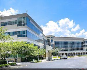 Dollar General Corporate Office