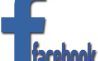 Facebook Corporate Office