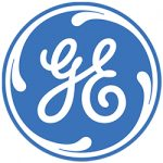General Electric Corporate Office