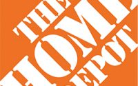 Home Depot Corporate Office