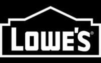 Lowe's Corporate Office