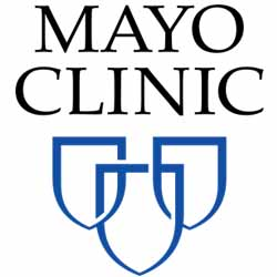 Mayo Clinic Corporate Office