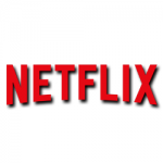 Netflix Corporate Office