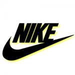 Nike Corporate Office