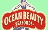 Ocean Beauty Corporate Office