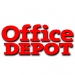 Office Depot Corporate Office