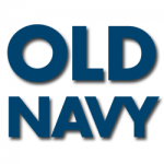 Contact Old Navy customer service phone numbers