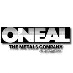 Contact O'neal Steel customer service phone numbers
