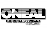 O'neal Steel Corporate Office