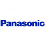 Contact Panasonic customer service phone numbers
