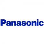 Panasonic customer service, headquarter