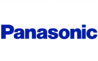 Panasonic Corporate Office