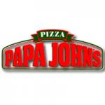 Papa John's Corporate Office