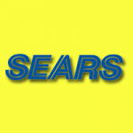 Sears Corporate Office