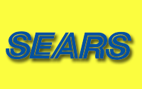 Sears Corporate Office