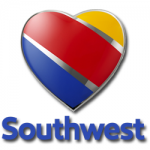 Southwest Airlines Corporate Office