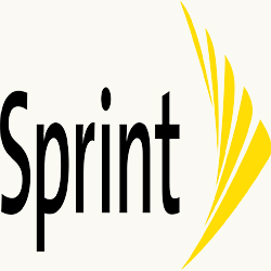 Sprint Corporate Office