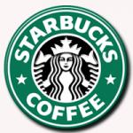 Contact Starbucks customer service phone numbers