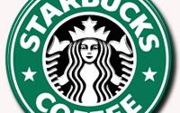 Starbucks Corporate Office