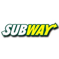 Subway Corporate Office