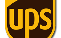 UPS Corporate Office
