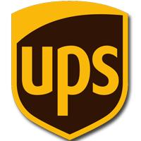UPS Corporate Office