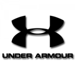 Under Armour customer service, headquarter