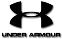 Under Armour Corporate Office
