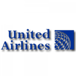 United Airlines Corporate Office