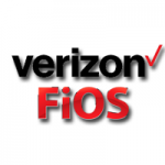 Contact Verizon customer service phone numbers