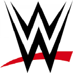 Contact WWE customer service phone numbers