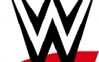 WWE Corporate Office