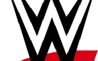 WWE Corporate Office