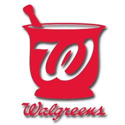 Walgreens Corporate Office