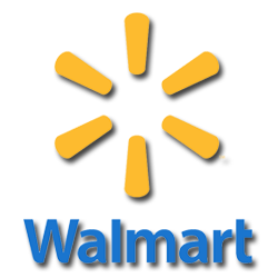 Walmart Corporate Office