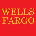 Contact Wells Fargo customer service phone numbers