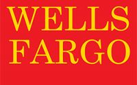 Wells Fargo Corporate Office