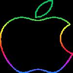Apple Corporate Office Headquarters address