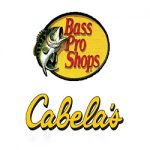 Contact Cabela's customer service phone numbers