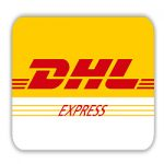 Contact DHL Express customer service phone numbers