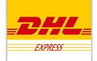 DHL Express Corporate Office