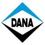 Contact Dana Incorporated customer service phone numbers