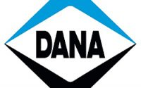 Dana Incorporated Corporate Office