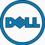 Dell customer service, headquarter