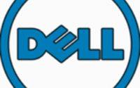 Dell Corporate Office