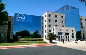 Dell Headquarters