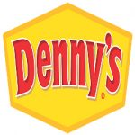 Contact Denny's customer service phone numbers