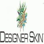 Designer Skin Corporate Office