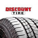 Contact Discount Tire customer service phone numbers