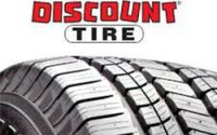 Discount Tire Corporate Office
